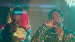 Liife - Desiigner, Gucci Mane