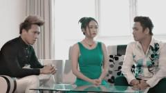 Yêu Anh Em Không Có Tương Lai (New Version) - Nguyên Chấn Phong, Châu Khải Phong