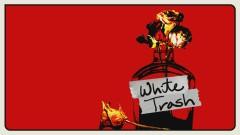 White Trash (Audio) - Miranda Lambert