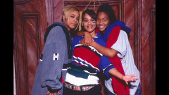 CrazySexyCool 25 - A Look Back - TLC