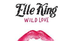 Wild Love (Audio) - Elle King