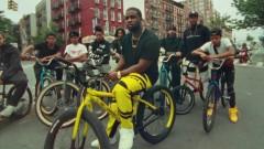 Floor Seats (Official Video) - A$AP Ferg