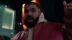 What's Next - Drake