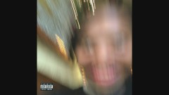 Veins (Official Audio) - Earl Sweatshirt