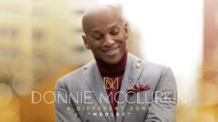 Worship Medley (Audio) - Donnie McClurkin
