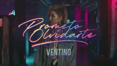 Prometo Olvidarte (Video Oficial) - Ventino
