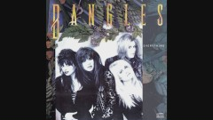 Eternal Flame (Audio) - The Bangles
