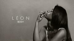 Body (Pseudo Video) - Leon