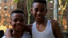 Harlem Anthem - A$AP Ferg
