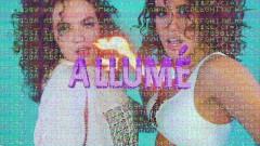 Allumé Allumé - Drenchill, Jano