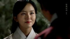 Twinkle - Hwanhee