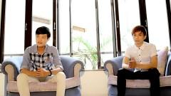 Học Cách Quên Một Người - Giáp Hoàng Hiếu, Trương Khánh Hải
