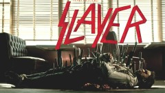 You Against You - Slayer