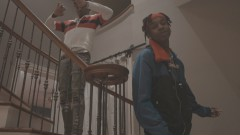 Pop Out (Official Video) - Polo G, Lil Tjay