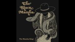 Slow It Down (Audio) - The Black Mamba