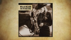 Ride Me Back Home (Album Trailer) - Willie Nelson