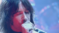Rocks (Live from Jools' 11th Hootenanny 2003) - Primal Scream
