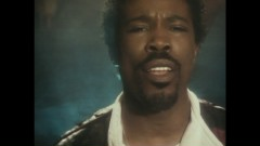 Loverboy (Official HD Video) - Billy Ocean
