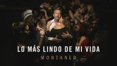 Lo Más Lindo de Mi Vida (Audio) - Ricardo Montaner