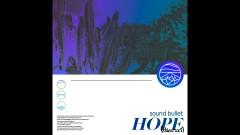 Hope (Áudio Oficial) - Spulez Band