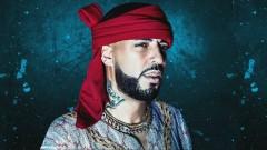 Salam Alaykum (Audio) - French Montana