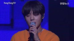 Young 20 (Debut Showcase) - PARK JIHOON