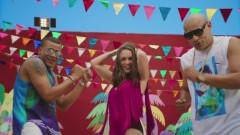 La Vida Me Cambío (Official Video) - Diana Fuentes, Gente De Zona