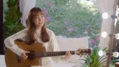 Ánh Trăng Nói Hộ Lòng Tôi (Cover) - Jang Mi