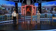 Trích Đoạn Lan Và Điệp (Version 2019) - Đăng Nguyên