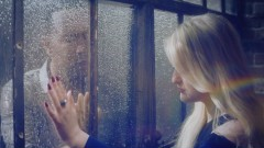 Like I'm Gonna Lose You - Meghan Trainor, John Legend