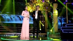 Dấu Chân Kỷ Niệm - Trương Lâm Minh, Ánh Linh