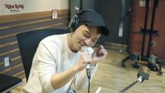 Will Be Spring (Live) - Kim Ji Soo ((Ca Sĩ))