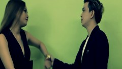 Người Thương Người Dưng (Phim Ngắn) - Châu Ngọc Hiếu