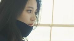 Your Day - Baek Ji Woong