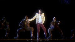 Slave To The Rhythm (2014 Billboard Music Awards)