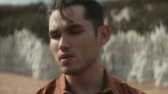 Begging (Official Video) - Moss Kena