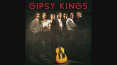 A Mi Manera (Comme D'Habitude) (Audio) - Gipsy Kings