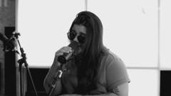 Se Quiser Melhorar | Deezer Next Live Session (Gravado na Deezer, São Paulo) - Yasmin Santos