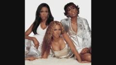 Brown Eyes (Audio) - Destiny's Child