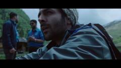 Mehrama (Lyric Video) - Pritam, Darshan Raval, Antara Mitra