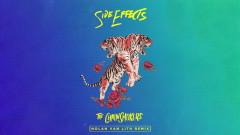Side Effects (Nolan van Lith Remix - Official Audio)