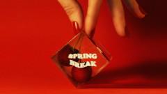 Spring Break (Audio) - AJ Mitchell, Rich The Kid