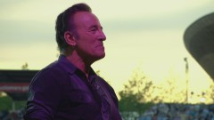 I'm Goin' Down (from Born In The U.S.A. Live: London 2013) - Bruce Springsteen