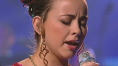 From My First Moment (Live in Cardiff 2001) - Charlotte Church, National Orchestra of Wales