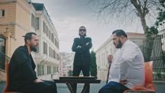 Bize O Da Lazım - Birol Giray (BeeGee), Yener Çevik
