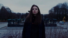 Strangers Do - Jonas Aden