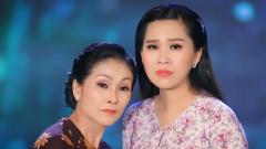 Mẹ Ơi Mai Con Về - Hồng Phượng, Hồng Nhung