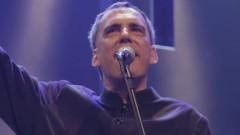 Óbitos (Ao Vivo) - Arnaldo Antunes