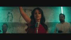 Havana - Camila Cabello, Young Thug