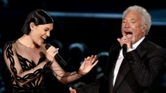 You've Lost That Lovin' Feelin (Live At Grammy 57th)